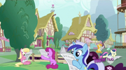 308px-Background ponies reading S2E23.png