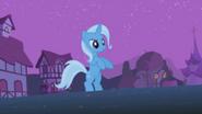 258px-Trixie cuteness S01E06