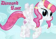 Diamond rose 88.jpg