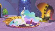 Princess celestia1247