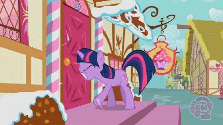 My_Little_Pony_Temporada_2_Cap.13_Español_Latino