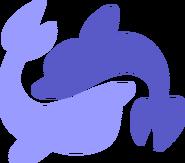 544px-PonyMaker Delfines
