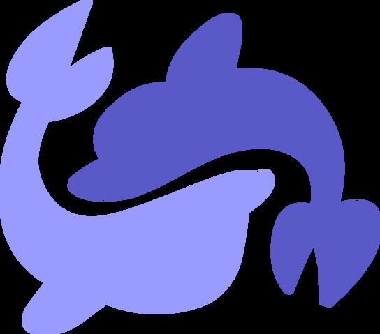 544px-PonyMaker Delfines.png