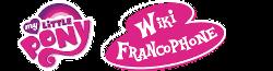Wiki My Little Pony : La magie de l'amitié pour toujours!
