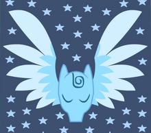 Pegasus banner.png