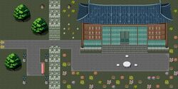 Chinatown Siedziba Hunga.jpg
