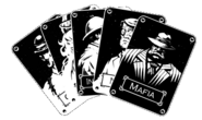 My Mafia