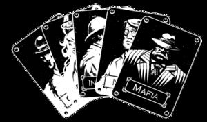 My Mafia.PNG