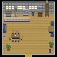 Strusia 2 - Motel