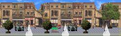Little Italy ul Via Navona.jpg