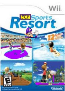 Wah Sports Resort-0.png