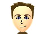 Matt (TWD98)