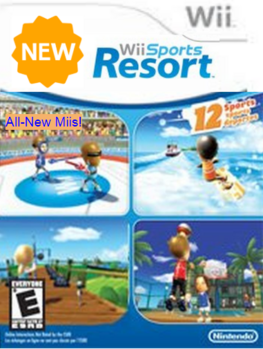 New Wii Sports Resort.png