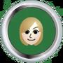 Modill40's Badge