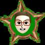 Gary's Badge