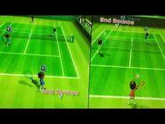 Ry ThM Syd Play Tennis