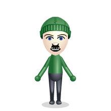Luigi-0.jpg