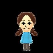 Wii U version-1