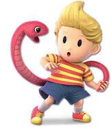 Lucas pic SSBU