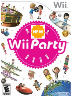 New Wii Party.png
