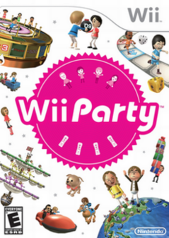 Wii Party.png