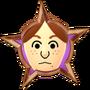 Kentaro's Badge