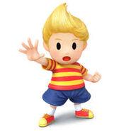 Lucas pic SSB4