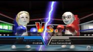 Wii Sports The Next Generation- Playthrough Part 1