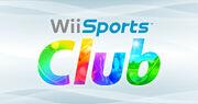 Wii Sports Club Logo.jpeg