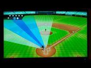 Sam TrL Syd Kar Train Baseball