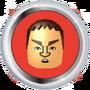 Shinta's Badge