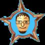 Daisuke's Badge