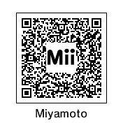 Miyamoto qr