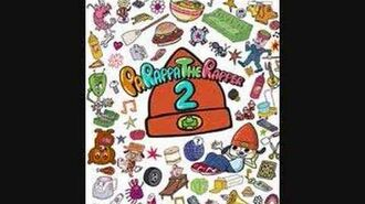 PaRappa_the_Rapper_2_Big