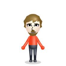 MrBeast.jpg