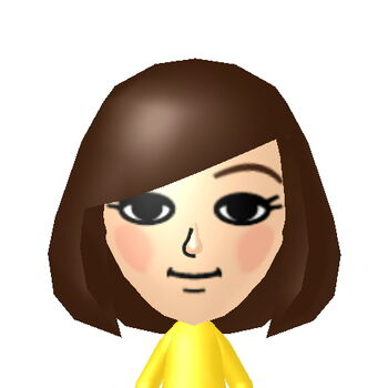 HEYimHeroic 3DS FACE-033 Mizuho.JPG.jpg