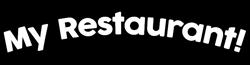 My Restaurant! Wiki