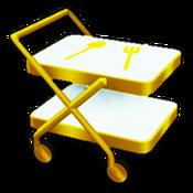 Luxury Silverware Tray.png