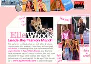 Ms website trends1