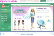 Ms website myshop1