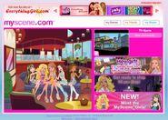 Website-home1