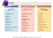 Ms website blogarchive1