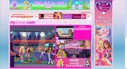 https://web.archive.org/web/20130407000032/http://www.myscenelatina.com/content/flash/myfriends_newlook7-28-09