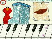 Elmo'sWorldPetsFoodandTelephones18