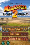 MadagascarEscape2AfricaDS2