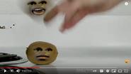 Screenshot 2021-01-17 Annoying Orange - Kitchen Carnage - YouTube(1)