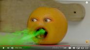 Screenshot 2021-01-16 Annoying Orange - Orange of July(20)