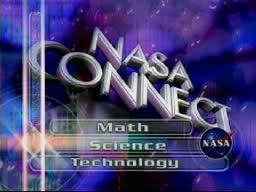 NASA Connect