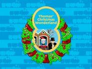 Thomas'ChristmasWonderlandDVDtitlecard