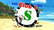 MadagascarDVDMenu18